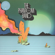 Phantom Band, The - Fears Trending