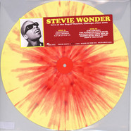 Stevie Wonder - Live At The Regal Theater, Chicago, June 1962