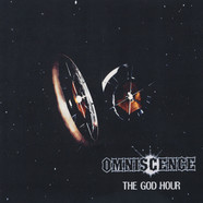 Omniscence - The God Hour EP Limited Edition
