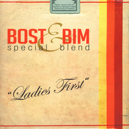 Bost & Bim - Special Blend: Ladies First