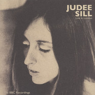 Judee Sill - Live In London