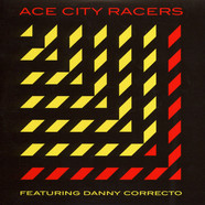 Ace City Racers - Different Angle / Wilko