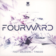 Fourward - Foot Soldiers
