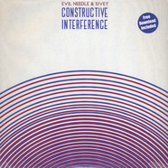 Evil Needle & Sivey - Constructive Interference