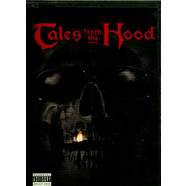 V.A. - Tales From The Hood (The Soundtrack)