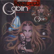 Goblin - The Murder Collection
