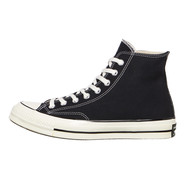 Converse - Chuck Taylor All Star 70 Canvas Hi