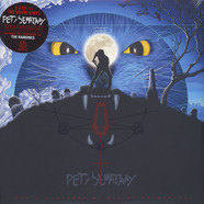 Elliot Goldenthal - OST Pet Sematary