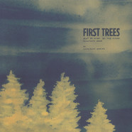 Homemade Empire - First Trees