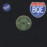DJ Skizz - BQE: The Instrumental Experience Special Edition
