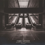 Fabio Monesi - The Deeper Side Of London EP Part 1: The Remixes