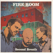 Fire Room - Second Breath
