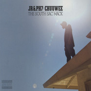 JR&PH7 - The South Sac Mack feat. Chuuwee