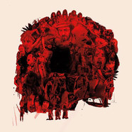 Riz Ortolani - OST Cannibal Holocaust