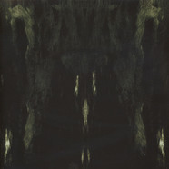 Impetuous Ritual - Unholy Congregation Of Hypocritical Ambivalence