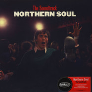 V.A. - Northern Soul - The Soundtrack