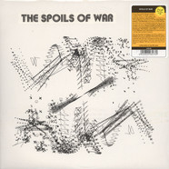 Spoils Of War, The - The Spoils Of War