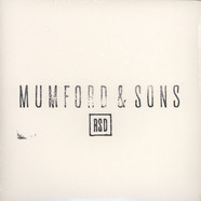 Mumford & Sons - Believe / The Wolf