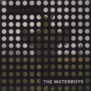 Waterboys, The - Puck's Blues