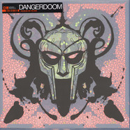 Dangerdoom (Dangermouse & MF Doom) - The Mouse And The Mask