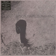 Nocturnal Sunshine (Maya Jane Coles) - Nocturnal Sunshine