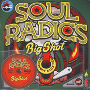 Soul Radics - Big Shot