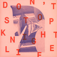Knightlife - Don't Stop