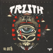 Truth - The Ark