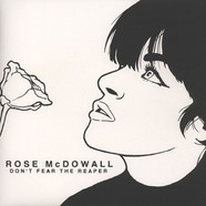 Rose MacDowall - Don't Fear The Reaper
