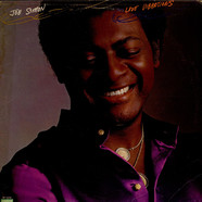 Joe Simon - Love Vibrations
