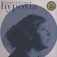 Kathryn Williams - Hypoxia