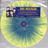 Beatles, The - The Way They Were: Live At The Star Club Hamburg Germany 1962
