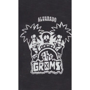 Groms, The - Alvarado