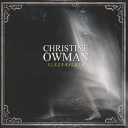 Christine Owman - Sleepwalker / the Unsettled Mind