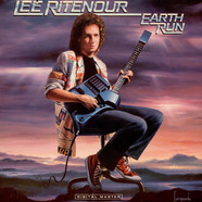 Lee Ritenour - Earth Run