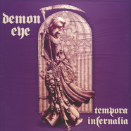 Demon Eye - Tempora Infernalia