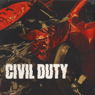 Civil Duty - Civil Duty