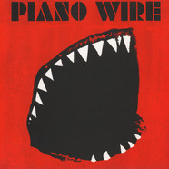 Piano Wire - The Genius Of the Crowd