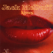 Brother Jack McDuff - Kisses