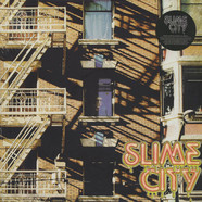 Robert Tomaro - OST Slime City
