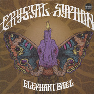 Crystal Syphon - Elephant Ball