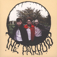 Parrots, The - Loving You Is Hard