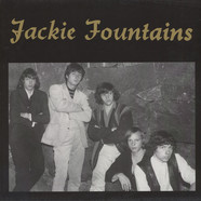 Jackie Fountains - Jackie Fountains