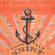 Parsonfield - Poor Old Shine / Afterparty