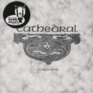Cathedral - In Memoriam