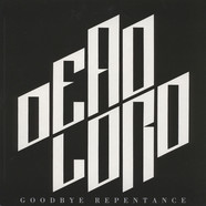 Dead Lord - Goodbye Repentance White Vinyl Edition