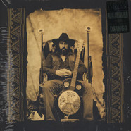 Brother Dege - Folk Songs Of The American Longhair
