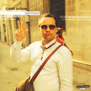 Cem Orlow - Lightfield EP Fred P Remix