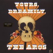 Arcs, The - Yours Dreamily