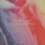 Secret Circuit - Los Imaginones